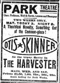 1904 ParkTheatre BostonGlobe Nov26.png