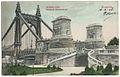 19060216 budapest elisabeth bruckenkopf.jpg