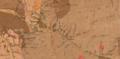 1907MurrayIdaho geologicmap.png