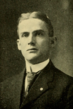 1908 Charles Malley Massachusetts House of Representatives.png