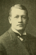 1908 Frederick Katzmann Massachusetts House of Representatives.png