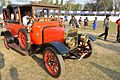 1912 Standard Coventry - 20 hp - 4 cyl - Kolkata 2017-01-29 3979.JPG