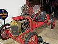 1914 Ford Model T Racer.jpg