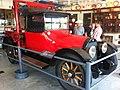 1915 Cadillac tow truck (7643662160).jpg