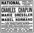 1915 NationalTheatre BostonGlobe March7.png