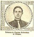 1916-02-Colombini-Pierino-di-Milano.jpg