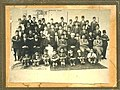 1920 - Annajah College Group Photo.jpg