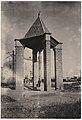 1920~. Almàssera. Creu coberta.jpg