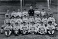 1922 Florida Gators baseball team.png