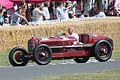 1924 Alfa Romeo P2.jpg