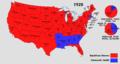 1928 Electoral Map.png