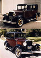 1929 Graham-Paige Model 612.jpeg