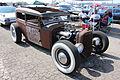 1930 Ford Model A Tudor Hot Rod (20754205148).jpg