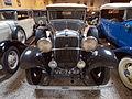 1932 Ford B 400 Sedan Transformable pic2.JPG