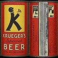 1933 original beer can.jpg