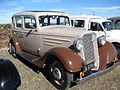 1935 Chevrolet Standard (5957100948).jpg