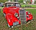 1935 Ford Roadster (7913663858).jpg