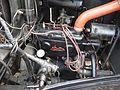 1936 Austin 12 (20233303682).jpg
