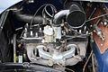 1936 Humber 12 Engine - 29587664463.jpg