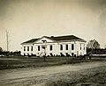 1936 Mint Museum of Art Building Charlotte, NC.jpg