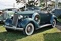 1936 Packard (21655526221).jpg