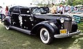1937 Chrysler Imperial Custom Town Car.JPG