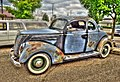 1937 Ford Coupe (7980868456).jpg