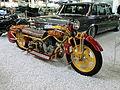 1938 Böhmerland 608cc 24hp pic1.JPG