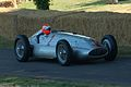 1938 Mercedes-Benz W154 Goodwood, 2009.JPG