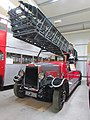 1939 - Leyland Tigres - BOF 389 - Flickr - ozz13x.jpg