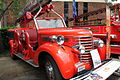 1940 Diamond-T Pumper (25523932216).jpg