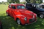 1940 Willys (15112425905).jpg