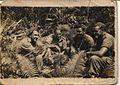 1942 Malaya Jungle F Keays G Keays web.jpg