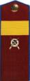1943стсрж.png