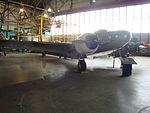 1943 UC-45 Expeditor (4282656479).jpg