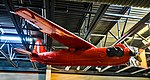 1946 Radioplane OQ-19D Target Drone (29328719207).jpg