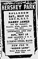 1949 Reading Eagle - May 13.jpg