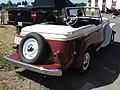 1950Jeepster-rear.jpg