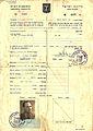 1950 Israel travel ID.a.jpg