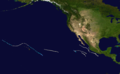 1950 Pacific hurricane season summary map.png
