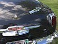 1951 Hudson Hornet sedan at 2015 Shenandoah AACA meet 5of7.jpg