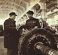 1953-03 1953年 上海电机厂3.jpg
