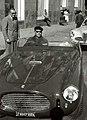 1953 Ferrari 250 0230MM Rossellini.jpg
