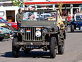 1957 Willys jeep.JPG