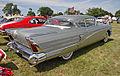 1958 Buick Super - Flickr - exfordy (1).jpg