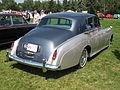 1959 Bentley S1 (2718892350).jpg