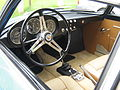 1959 Fiat Abarth 750 GT Zagato (3741990327).jpg