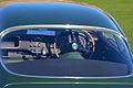 1961 Aston Martin DB4 GT Zagato - int.jpg