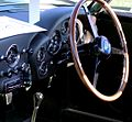 1961 Aston Martin DB4 GT Zagato - int (2).jpg