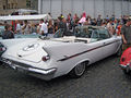 1961 Imperial Crown Cabrio Heck.jpg